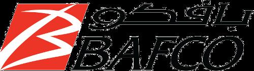 bafco logo 2.1