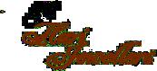 hari logo