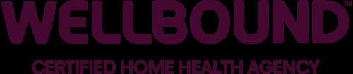 wellbound geriatric logo 2