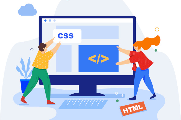 website design dubai uae pricing 1.1