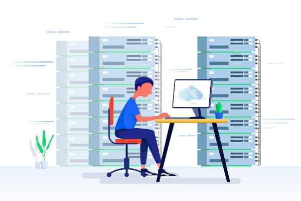 website hosting dubai uae 1.1