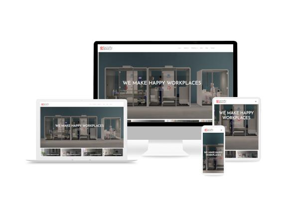 dubai web design company portfolio featured imagebafco